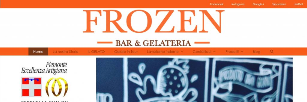Bar gelateria frozen bra cn