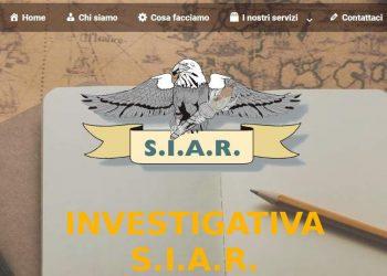 Investigativa Siar – Agenzia investigativa