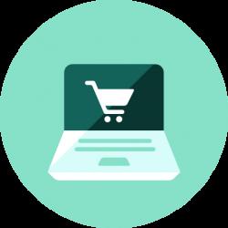 shop-online-ecommerce